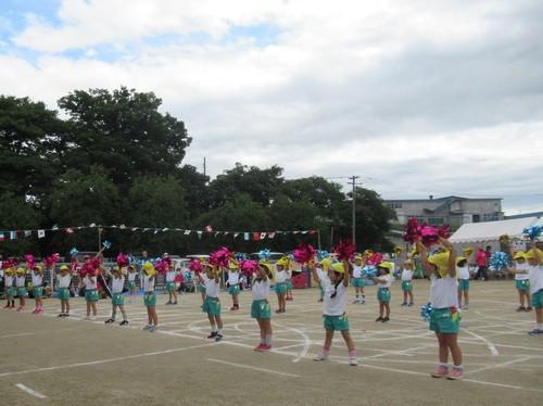 2020運動会7.JPGのサムネイル画像