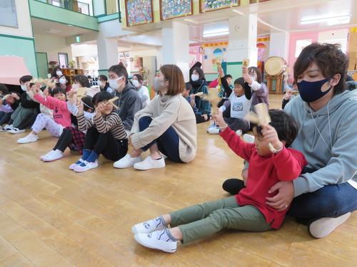 きりん組保育セミナー③.JPGのサムネイル画像