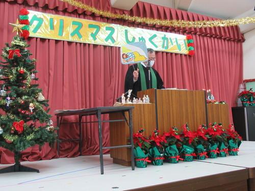 クリスマス礼拝20201216①1.JPGのサムネイル画像
