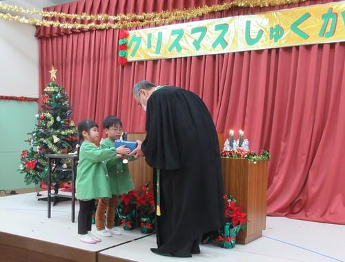 クリスマス礼拝20201216①3.JPGのサムネイル画像