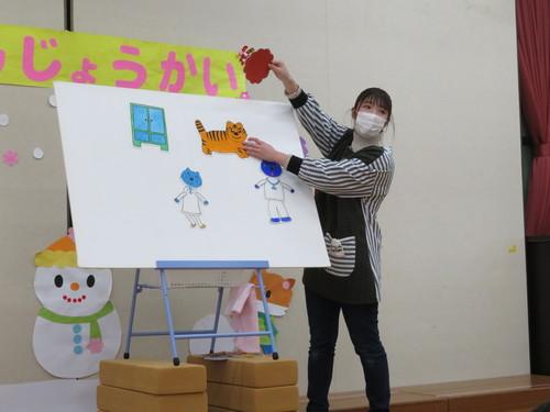 R2.12月1月誕生会 (3).JPGのサムネイル画像