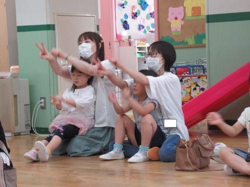 保育セミナー 手遊び (3).jpgのサムネイル画像