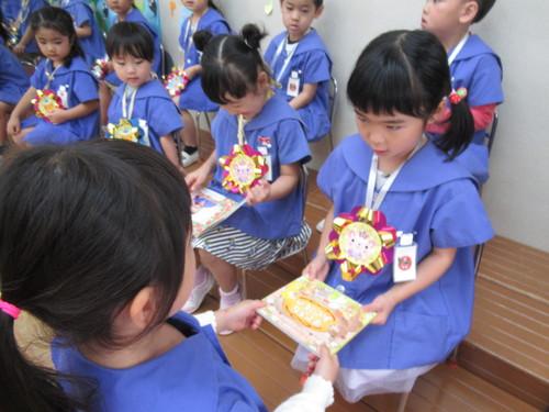 R3 6・7月誕生会②.JPGのサムネイル画像