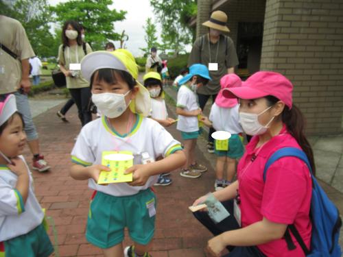 R3親子遠足②.JPG.pngのサムネイル画像